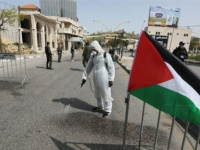 جهود السلطة الفلسطينية لاجتياز تداعيات كورونا على الاقتصاد