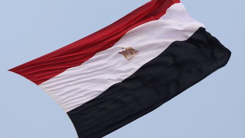 مصر.. وزارة الدولة للإعلام تصدر بيانا بشأن قضية الإساءة لفتيات وأبناء الصعيد