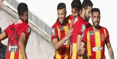 ماذا يفعل الترجي أمام الفرق الجزائرية في دوري أبطال أفريقيا؟