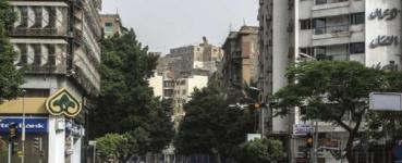مصر.. بيان للحكومة بشأن معلومات حول نزع ملكية المساكن غير المسجلة في الشهر العقاري من أصحابها