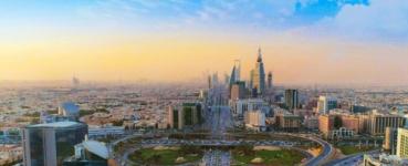 السعودية تسجل ارتفاعا طفيفا للإصابات اليومية بكورونا