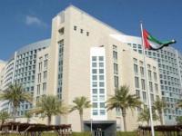 الإمارات ترفض أي محاولات لاستغلال قضية خاشقجي للتدخل في شؤون السعودية
