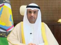 مجلس «التعاون الخليجي» يؤيد بيان الخارجية السعودية حول «تقرير خاشقجي»