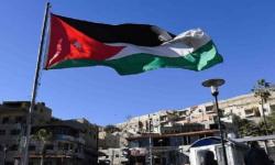 الأردن.. قبول استقالة وزيري العدل والداخلية وتكليف وزيرين آخرين للقيام بمهامها