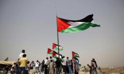 الخارجية الفلسطينية .. إسرائيل تستغل الأعياد الدينية لتصعيد الاعتداءات على المواطنين وممتلكاتهم