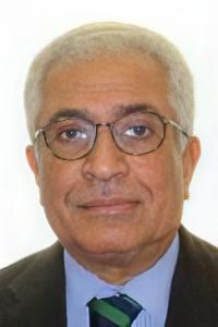 حول البيان الرئاسي لمجلس الأمن بشأن سد النهضة
