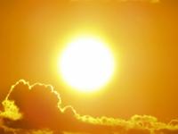 علماء يتوقعون عاصفة شمسية قادمة ستضرب الأرض بحلول يوم غد!