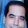 محمد سعد عبد اللطيف