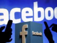 """""""فيسبوك"""" يتخلى عن معتقداته ليسهل على مستخدميه التعامل مع تقنية مثيرة"""