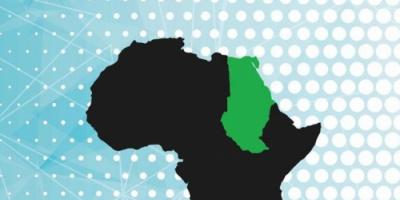 الشباب والرياضة ..اطلاق اول مؤتمر شبابي يجمع شباب جنوب السودان ويحقق طموحات الأجندة الأفريقية لعام 2063