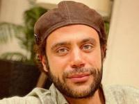 على خطى والده.. محمد عادل إمام الأعلى أجرا في رمضان بمبلغ فلكي