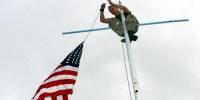 ماذا بعد انسحاب أمريكا من أفغانستان؟