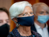 صندوق النقد يحذر من اضطرابات اجتماعية في أوروبا