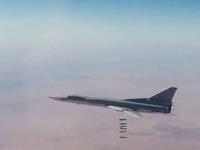 روسيا تعلن مقتل نحو 200 مسلح بضربات جوية لقواتها على قاعدة إرهابيين وسط سوريا