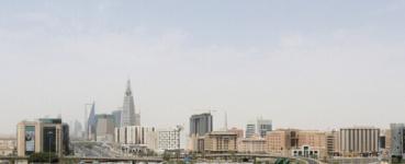 السعودية تسجل أعلى عدد للإصابات الجديدة بكورونا منذ 25 أغسطس