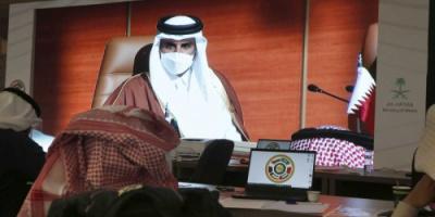 قطر تختبر الخطوط الحمراء مع السعودية بتصفية الحساب مع البحرين