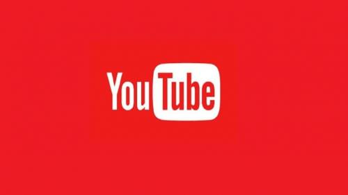يوتيوب تختبر الترجمات التلقائية بلغة المستخدم الأصلية