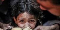 الأمم المتحدة تدين اغتيال طائرات الاحتلال الإسرائيلي أربعة أطفال من طلبتها في غزة