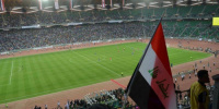 الإعلان عن موعد انطلاق «خليجي 25» في العراق