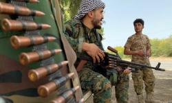 برلماني ليبي يؤكد تزايد أعداد المقاتلين الأجانب في البلاد