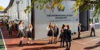 روسيا تكثف التحقيقات بشأن تهديدات بزرع قنابل وعبوات ناسفة فى عدة مدارس