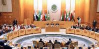 البرلمان العربي يستنكر صمت البرلمان الأوروبي أمام الانتهاكات الإسرائيلية الصارخة في فلسطين