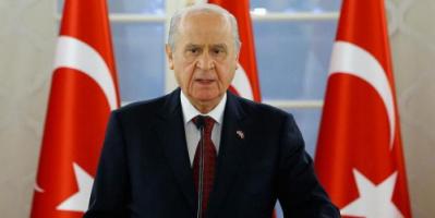 حزب تركي: الإرهاب الإسرائيلي يقود إلى حرب عالمية أو إقليمية