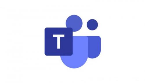 كل ما تحتاج معرفته عن تطبيق «تيمز».. هل يصبح بديلا لـ«واتساب»؟