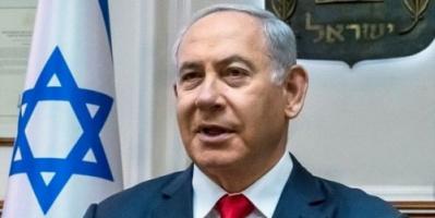 محلل إسرائيلي: الجيش يريد إنهاء الحرب على غزة لكن نتنياهو يرفض ويبحث عن نصر