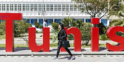 وزير مالية تونس: لا نية لطلب الحكومة جدولة ديونها الخارجية