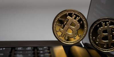 """بعد تحذيرات أطلقتها الصين بشأن العملات الرقمية.. هبوط بنحو 20% لـ عملة """"البيتكوين"""""""