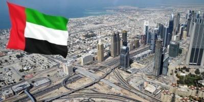 الإمارات تسمح للأجانب بالتملك الكامل للشركات