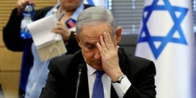 نواب إسرائيليون يهاجمون نتنياهو بعد قرار وقف إطلاق النار: هذا أمر محرج واستسلام خطير