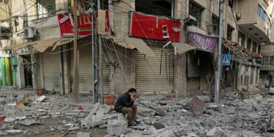 """منصة عالمية تجمد تبرعات لإغاثة المتضررين من القصف الإسرائيلي بغزة.. إدراج كلمة """"فلسطيني"""" يوقف المعاملات"""