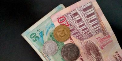 """محافظ البنك المركزي التونسي: وضعنا الاقتصادي """"الأصعب"""" على الإطلاق"""