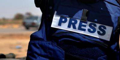 نقابة الصحافة المغربية تندد باعتقال أحد أعضائها في سبتة