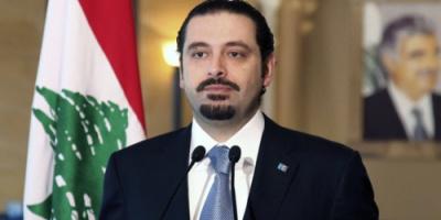 """أزمة تشكيل الحكومة اللبنانية تتصاعد.. الحريري ينتقد """"ضغط"""" عون، وباسيل يدافع عن صهره الرئيس"""