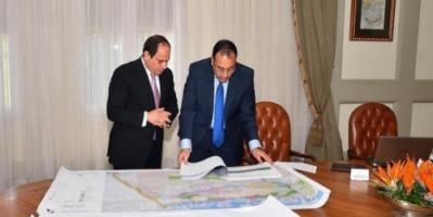مصر... كل ما تريد معرفته عن المبادرة الرئاسية للتمويل العقاري