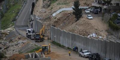 """لوموند الفرنسية: """"الفصل العنصري"""" وصف يلائم الاحتلال الإسرائيلي"""