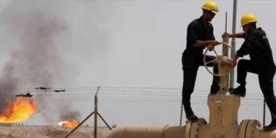 الولايات المتحدة.. ارتفاع مخزون النفط الخام 1.3 مليون برميل