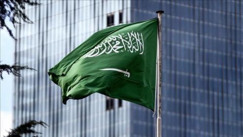 السعودية تطلق برنامج توطين 340 ألف وظيفة حتى 2024
