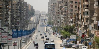 وزير المالية المصري يكشف الحد الأدنى الجديد لعلاوة العاملين بالدولة