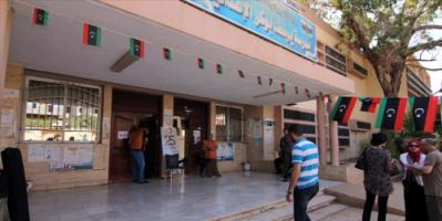 ليبيا.. بدء العد التنازلي لاعتماد قاعدة دستورية وقانون انتخابي