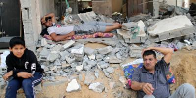 بعد مصر... قطر تعلن تقديم 500 مليون دولار للمساهمة في إعادة إعمار غزة