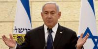 نتنياهو يهدد بعمل منفرد.. هل توجه إسرائيل ضربة عسكرية لإيران؟