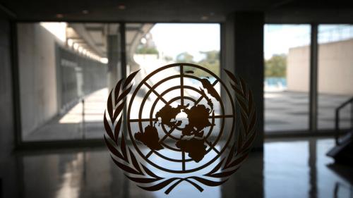 الأمم المتحدة تطلق مناشدة لجمع 95 مليون دولار لمساعدة الفلسطينيين