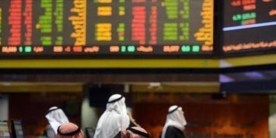 مكاسب قوية لبورصة قطر وسط تراجع معظم أسواق الخليج