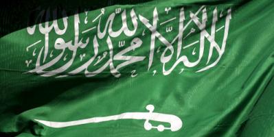 أمير سعودي يتكفل بسداد كامل ديون نادي النصر البالغة 300 مليون ريال