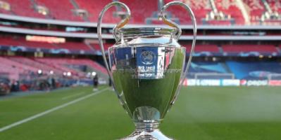 تعرف عليهم.. 5 لاعبين عرب وصلوا لنهائي دوري أبطال أوروبا