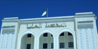 محكمة جزائرية تلغي غرامة على بنك أردني بقيمة 52 مليون دولار